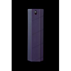 40ml Plastic Perfume Atomizer