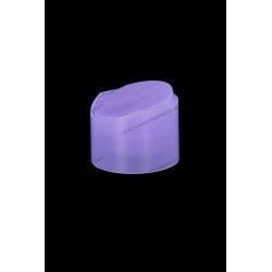 28/400 Disc Top Cap