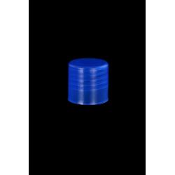 15/415 Plastic Screw On Cap/Closure