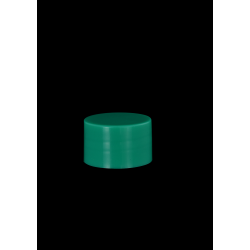 20/410 Plastic Screw On Cap