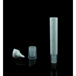 "19mm (3/4"") Nozzle Tube with Cone Cap"