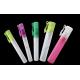 Pen Perfume Spray Bottle