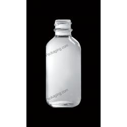 1oz Essence Oil Glass Bottle