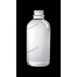 2oz Essence Oil Glass Bottle