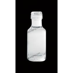 20ml Essence Oil Glass Bottle