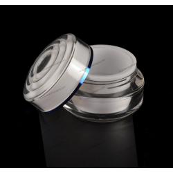 40ml Acrylic Jar