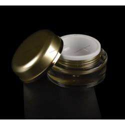 60ml Acrylic Jar