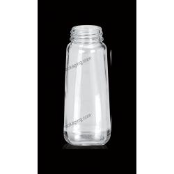 200ml Baby Feeding Glass Bottle
