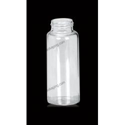 240ml Baby Feeding Glass Bottle