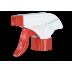 28/410 Trigger Spray Plastic Dispenser