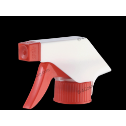 28/410 Trigger Spray Dispenser