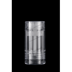 50g Clear Deodorant Stick for Deodorant Packaging