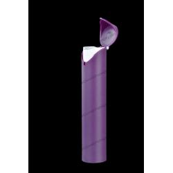 16ml Plastic Perfume Atomizer